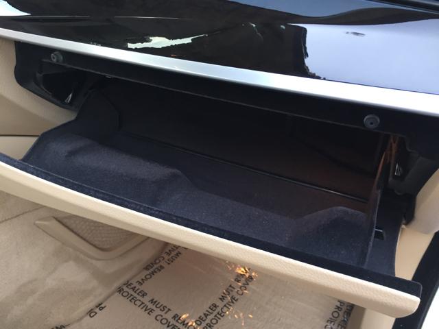 2012 BMW 5 Series 528i 4dr Sedan - Ocean Springs MS