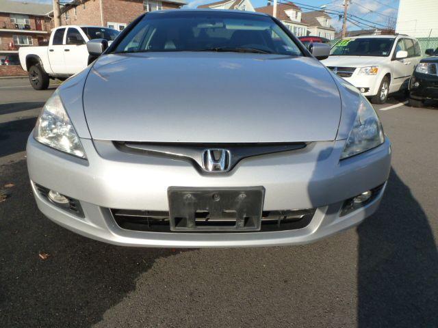 2005 Honda Accord for sale in Garfield NJ