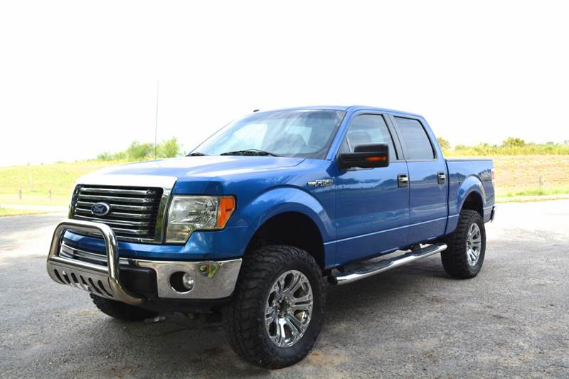 2010 ford f150 5 4l v8 towing capacity 2010 f150 5 4 towing autos weblog how to figure maximum. Black Bedroom Furniture Sets. Home Design Ideas
