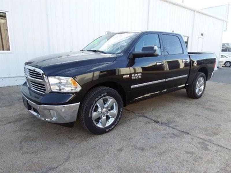 New Ram For Sale In Athens Al Carsforsale Com