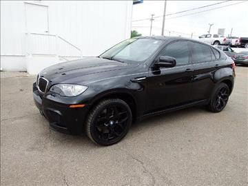 used bmw x6 for sale alabama. Black Bedroom Furniture Sets. Home Design Ideas