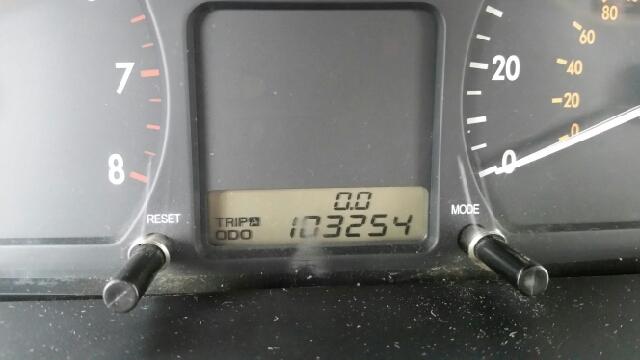 2005 Kia Optima LX 4dr Sedan - Bellefontaine OH