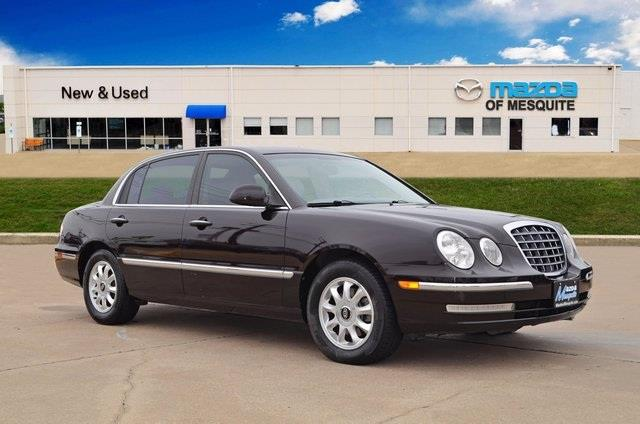 Used Cars Sale Mesquite Tx
