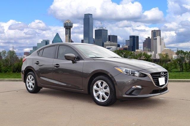 New Honda Cars Suvs In Dallas Dfw Area New Used Cars Dfw