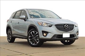Roger Beasley Mazda South >> 2016 Mazda CX-5 For Sale - Carsforsale.com