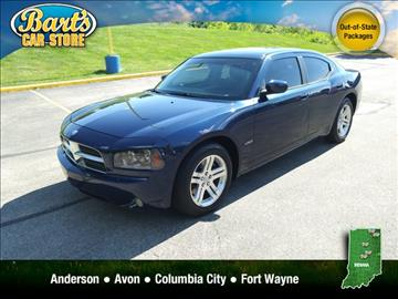 2006 Dodge Charger for sale in Avon, IN