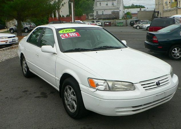 Used Cars Rahway Buy Here Pay Here Used Cars Rahway Newark