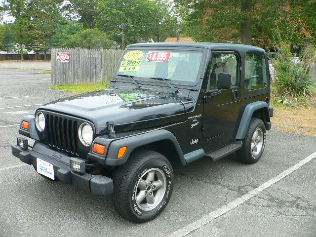 used 1999 jeep wrangler for sale. Black Bedroom Furniture Sets. Home Design Ideas