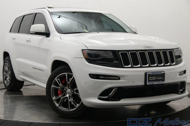 2014 jeep grand cherokee for sale. Black Bedroom Furniture Sets. Home Design Ideas