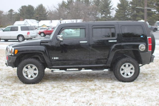 2006 Hummer H3 finance price $14995 - FAIR HAVEN VT