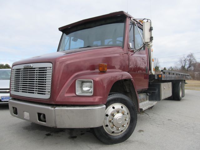 1999 Freightliner ROLL BACK