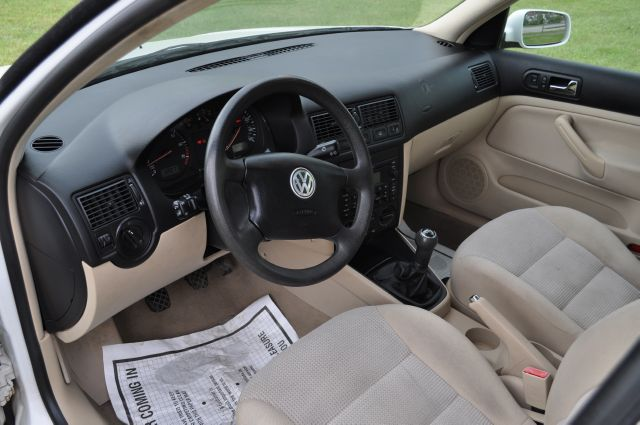 2005 Volkswagen Golf FINANCE PRICE $5995 - FAIR HAVEN VT