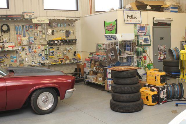 2014 ALL MAKES AUTOS AND RVS!  - FAIR HAVEN VT