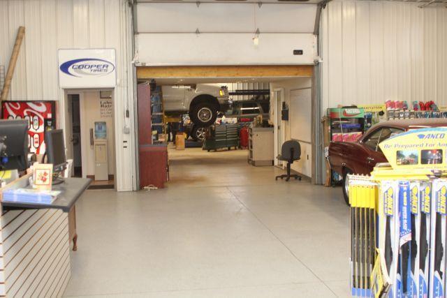2014 ALL MAKES AUTOS AND RVS!  - Fair Haven VT