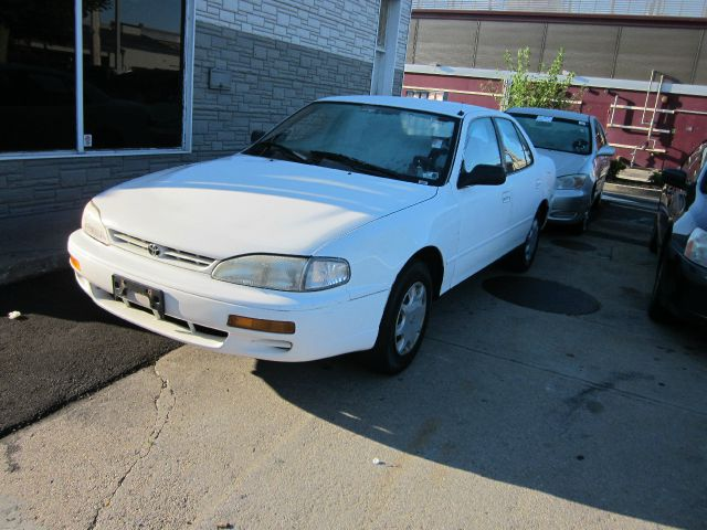 1996 Toyota Camry for sale in Fall River  MA