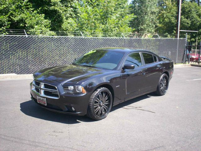 2011 dodge charger used cars for sale. Cars Review. Best American Auto & Cars Review