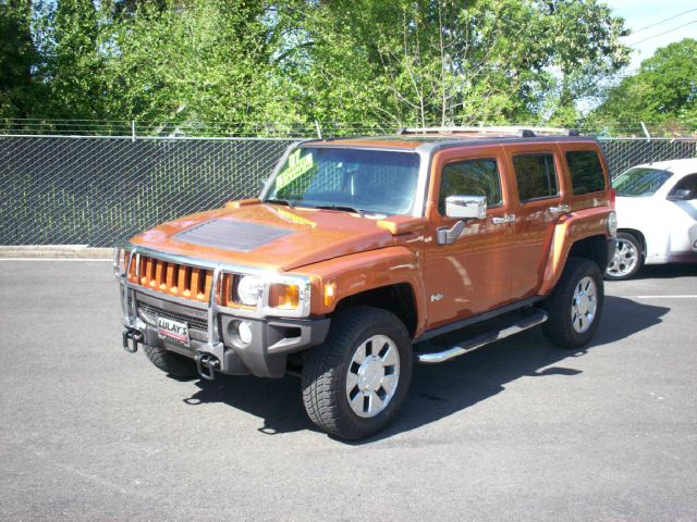 Hummer For Sale Related Images Start 50 Weili Automotive Network