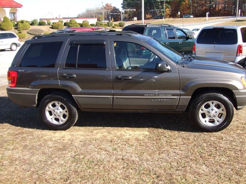 2000 jeep grand cherokee in hampstead ca route 111 auto sales. Cars Review. Best American Auto & Cars Review