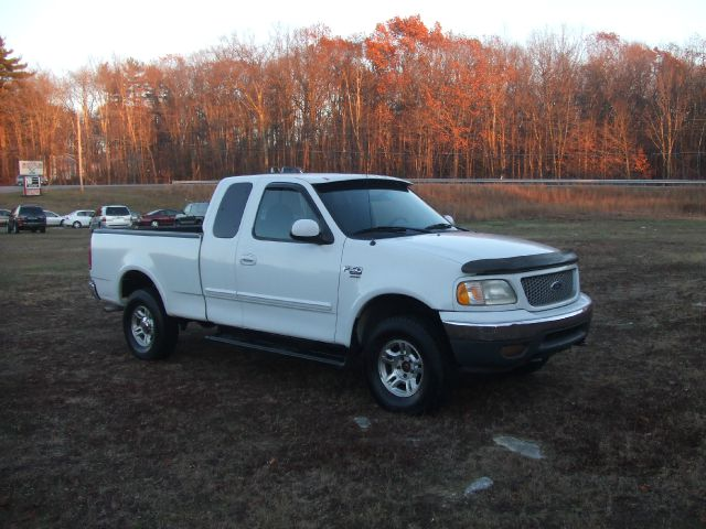 1999 ford f 150 xlt 4dr 4wd extended cab sb for sale in hampstead amesbury andover route 111. Black Bedroom Furniture Sets. Home Design Ideas