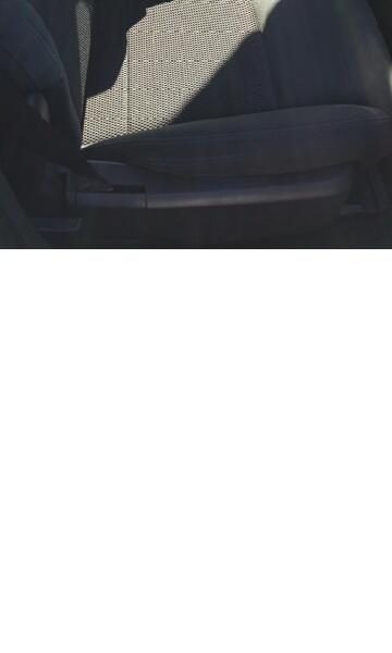 2010 Chrysler Sebring Touring 4dr Sedan - Athens GA