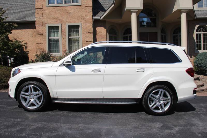Mercedes benz for sale in lewistown pa for Mercedes benz for sale in pa
