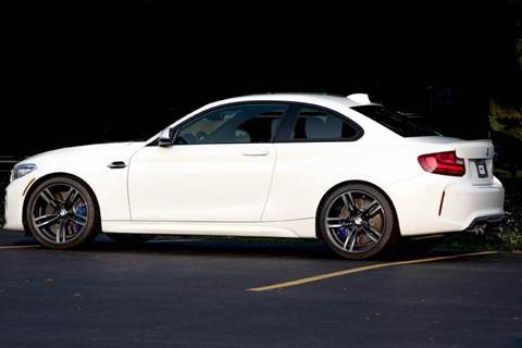 2016 BMW M2 for sale in Lewistown, PA