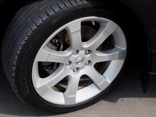 2008 Nissan Maxima 3.5 SE 4dr Sedan - Broken Arrow OK