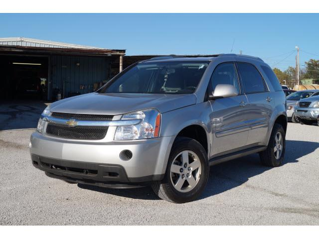 2008 chevrolet equinox for sale in sioux falls sd. Black Bedroom Furniture Sets. Home Design Ideas
