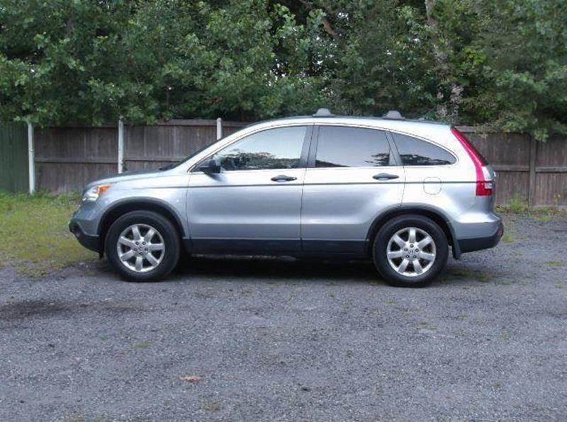 Honda cr v for sale in new hampshire for New honda crv for sale