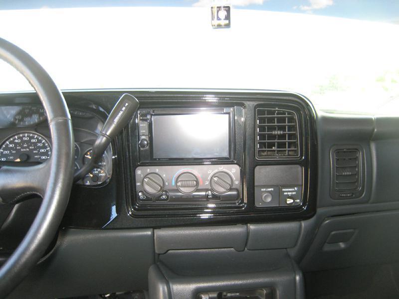 2002 Chevrolet Silverado 2500HD  HEAVY DUTY - Frankfort IN
