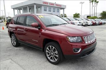 Bob Steele Chevrolet Used Car Outlet