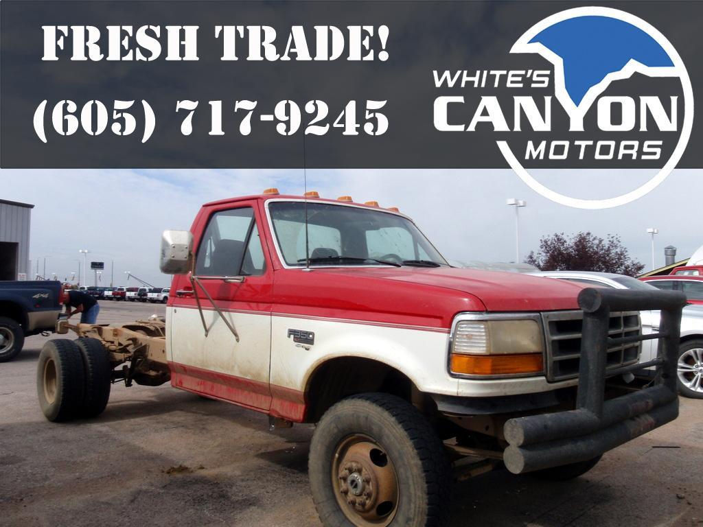 1997 ford f 350 for sale for Spearfish motors spearfish sd