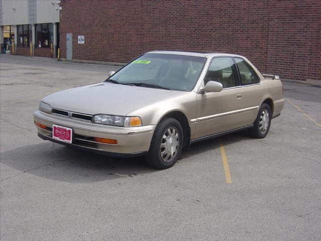 Used Cars Johnson City Tn >> Used 1993 Honda Accord For Sale - Carsforsale.com