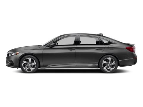 2018 Honda Accord for sale in Highlands Ranch, CO