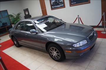 1995 Mazda Millenia for sale in Charlotte, NC