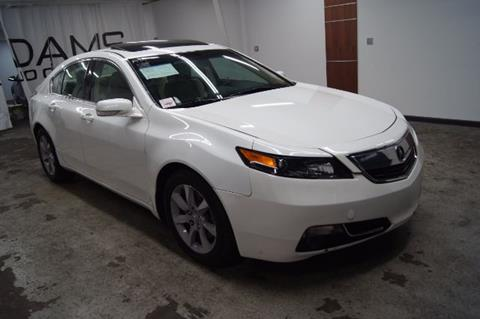 crystal car used vehicle for black pearl photo sale vehicledetails certified north charlotte tl nc acura in