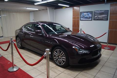 Adams Auto Group >> Adams Auto Group Inc Charlotte Nc Inventory Listings
