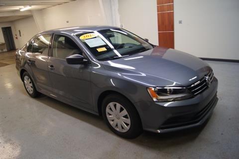 2016 Volkswagen Jetta for sale in Charlotte, NC