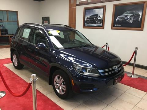 new for eos used auto sale volkswagen cars in charlotte and nc com
