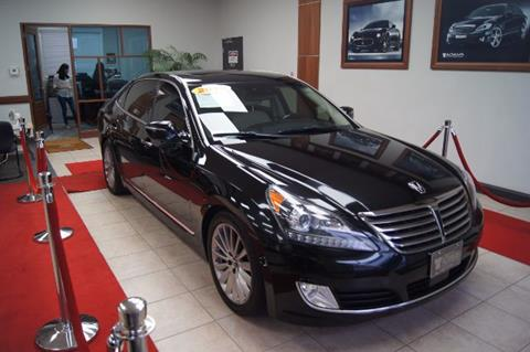 at chihuahua signature auto in inventory sale equus sales hyundai tx perryton for details