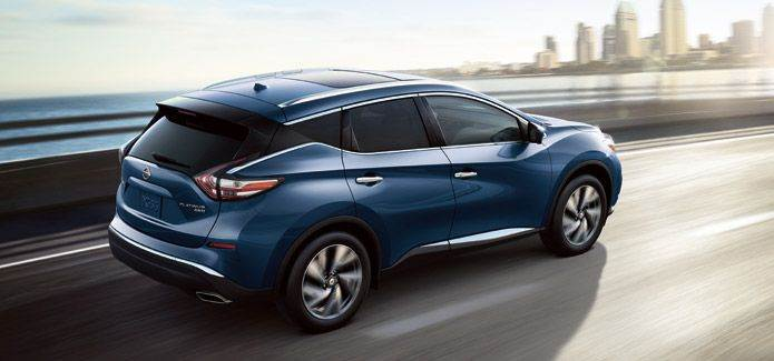 interior sale or features nissan naperville near a gerald murano for new buy il lease