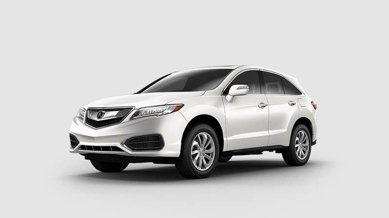 top acura blogs your benefits the leasing of next new lease cars