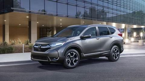 Honda Garage Utrecht : Easy leasing used cars brooklyn ny dealer