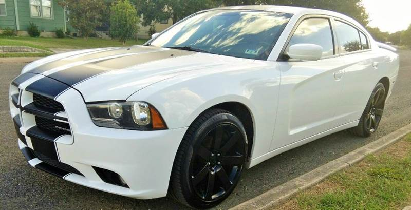 2011 dodge charger for sale in texas. Cars Review. Best American Auto & Cars Review