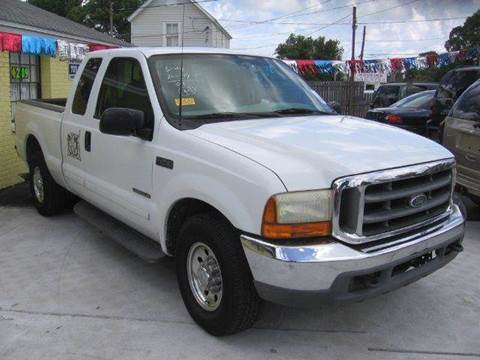 2001 ford f 250 super duty for sale. Black Bedroom Furniture Sets. Home Design Ideas