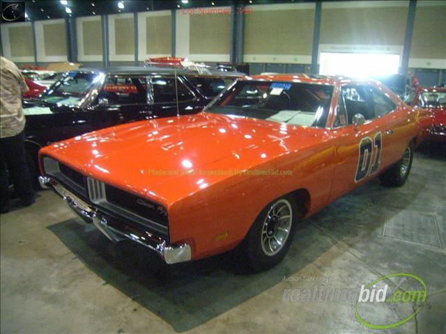 69 dodge charger for sale. Cars Review. Best American Auto & Cars Review
