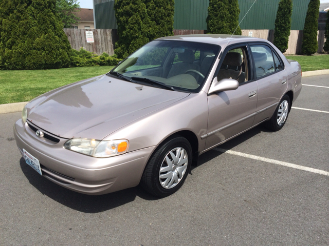 1998 toyota corolla used cars for sale autos post. Black Bedroom Furniture Sets. Home Design Ideas