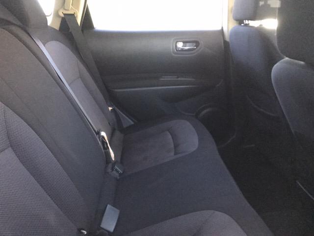 2012 Nissan Rogue SV 4dr Crossover - Nashville TN