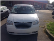 2010 Chrysler Town and Country for sale in Nashville TN