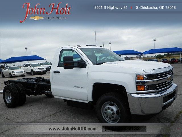 Bryans Car Corner >> Chevrolet for sale in Chickasha, OK - Carsforsale.com